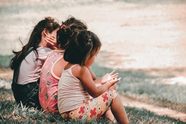Online de beste kinderkleding vinden