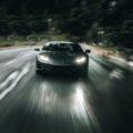 Aan de slag met een auto leasen