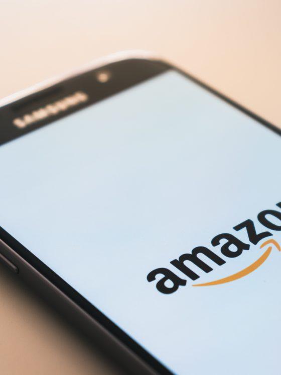 Wat kun je allemaal kopen op Amazon?